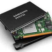 افزایش عمر حافظه های SSD