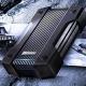 ضد گلوگه های HD830