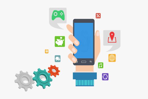 توصیه هایی در رابطه با بازیابی اطلاعات گوشی تلفن همراه