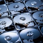 بازیابی هارد HDD و SSD