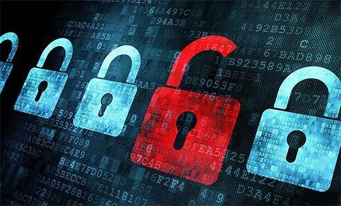 رشد برنامه های جعلی در سال 2019 هشدار McAfee درباره افزایش بدافزارها را در پی داشت.