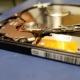 نحوه بازیابی اطلاعات هارد دیسک پس از خرابی سیستم