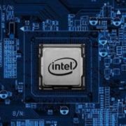 پردازندههای سری Elkhart Lake اینتل