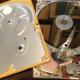 انجام ریکاوری هارد دیسک