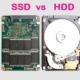 مزایای حافظه SSD و شیوه استفاده از آن